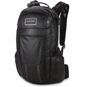 Dakine Seeker 15L Backpack Men, black